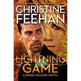 Lightning Game: 17