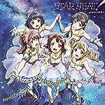 BanG Dream!(バンドリ!) iPad壁紙 「STAR BEAT!〜ホシノコドウ〜」Poppin'Party