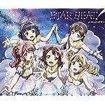 BanG Dream!(バンドリ!) Android(960×800)待ち受け 「STAR BEAT!〜ホシノコドウ〜」Poppin'Party