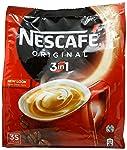 Nescafé Original 3-In-1 Instant Coffee, 35x19g
