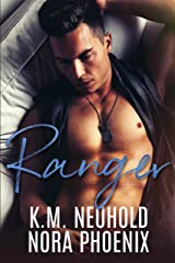 Ranger: A Standalone MM Romance Kindle Edition