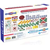 Snap Circuits Jr. Select/ SC-130 to SC-500/ Upgrade Kit