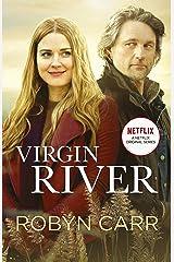 Virgin River (A Virgin River Novel Book 1) Kindle Edition
