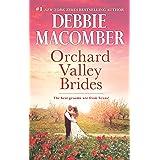 Orchard Valley Brides: A Romance Novel