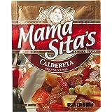 Mama Sita Caldereta Mix 50g カルデレータMIX