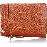 [イギンボトム] 縦型短財布 IGB-1300