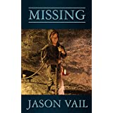 Missing (A Stephen Attebrook Mystery Book 11)