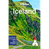 Lonely Planet Iceland 11 (Travel Guide)