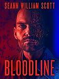 Bloodline(2018)