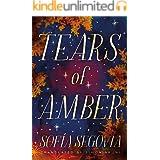 Tears of Amber
