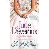 For All Time: A Nantucket Brides Novel: 2