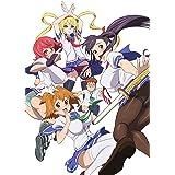 マケン姫っ! Blu-ray 第4巻