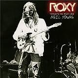ROXY-TONIGHT'S THE NIG