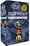 His Dark Materials 3-Book Mass Market Paperback Boxed Set: T…