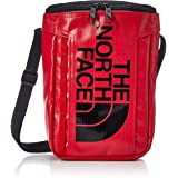 [ザノースフェイス] ポーチ BC Fuse Box Pouch BCヒューズボックスポーチ NM82001