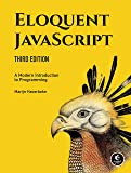 Eloquent JavaScript, 3rd Edition: A Modern Introduction to P…