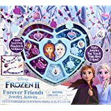 Disney 95205 Frozen 2 Forever Friends Jewelry