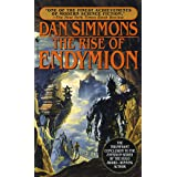The Rise of Endymion: 4