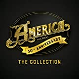 AMERICA 50: THE COLLECTION