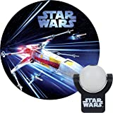 Projectables Star Wars Plug-in Night, 43644