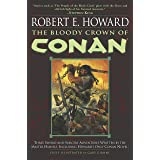Bloody Crown Of Conan, The: 2