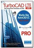 TurboCAD LTE Pro v9 [Download]