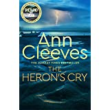 The Heron's Cry (Two Rivers)
