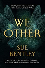 We Other: 2019 Anniversary Edition