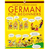 German For Beginners Internet Linked