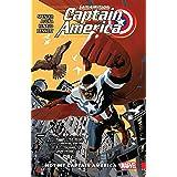 Captain America: Sam Wilson Vol. 1 (Captain America: Sam Wilson (2015-2017))