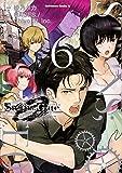 STEINS;GATE 0 (6) (角川コミックス・エース)