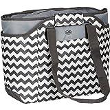 Thermos ALFI 36 Can Cooler Bag, Chevron, SC36CHE