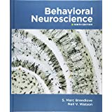 Behavioral Neuroscience