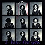 I Feel for You (Acoustic Demo) / I Feel for You [Explicit]