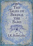 The Tales of Beedle the Bard (UK) Standard Edition