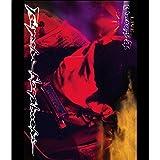 "LIVE ""いつかの少年"" [Blu-ray]"