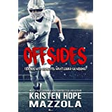 Offsides: A Standalone Sports Romantic Comedy