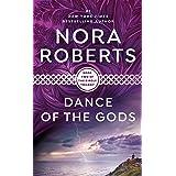 Dance of the Gods: 02