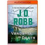 Vendetta in Death: An Eve Dallas Novel: 49