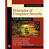 Principles of Computer Security Lab Manual, Fourth Edition