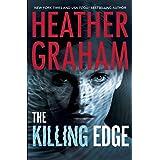 The Killing Edge