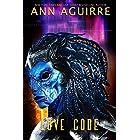 Love Code: An AI + Alien romance (Galactic Love Book 2)