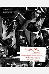 The The Dior Sessions: Portraits by Nikolai von Bismarck. Tailored by Kim Jones. Hardcover