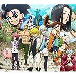 七つの大罪 HD(1440×1280) 『神々の逆鱗』
