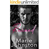 Ruined (Ruined and Redeemed Duet Book 1)