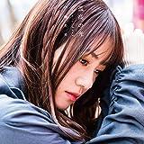 【Amazon.co.jp限定】TVアニメ『プランダラ』オープニング・テーマ 「孤高の光 Lonely dark」【DVD付き限定盤】(メガジャケ付)
