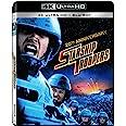 Starship Troopers 20th Anniversary (4K Ultra HD + Blu-ray + UltraViolet)