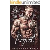 Regret (Skulls Renegade MC Book 8)