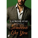 Someone Like You: A heart-warming story from the author of The Prenup! (Oxford)
