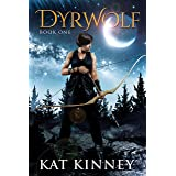 Dyrwolf